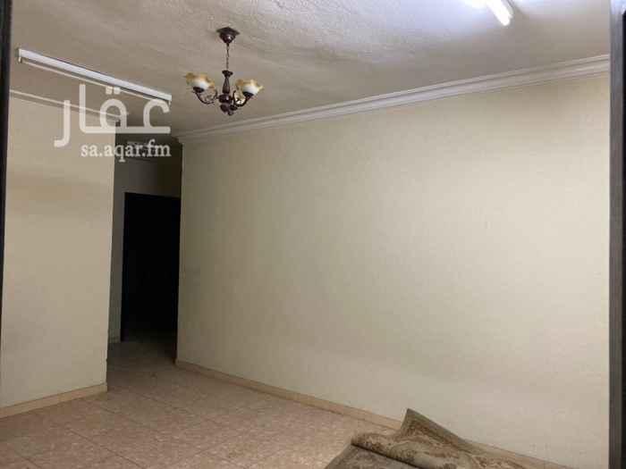 شقة للإيجار في شارع الملك خالد ، حي الربيع ، الدمام ، الدمام