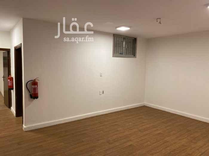 مكتب تجاري للإيجار في طريق الأمير محمد بن فهد ، حي المزروعية ، الدمام ، الدمام