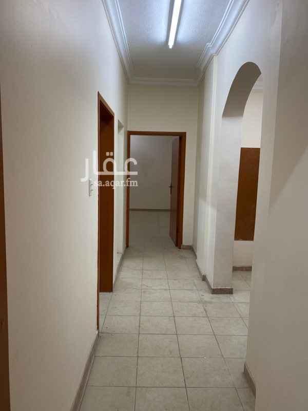 شقة للإيجار في شارع مسلمة بن قيس ، حي محمد بن سعود ، الدمام ، الدمام