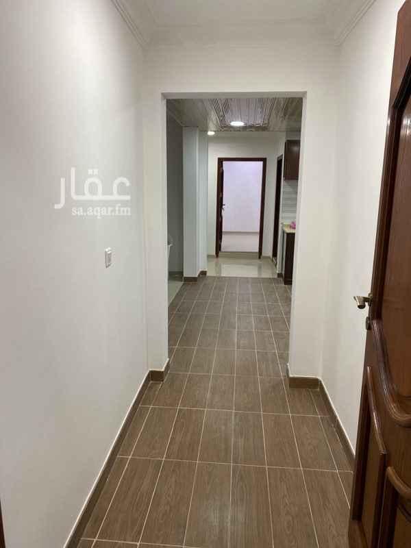 شقة للإيجار في شارع الحارث بن مرة ، حي محمد بن سعود ، الدمام ، الدمام