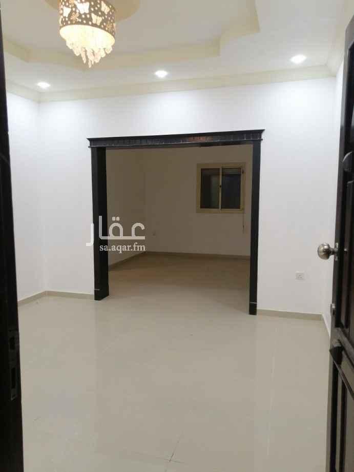 شقة للبيع في شارع ، شارع احمد العطاس ، حي الزهراء ، جدة ، جدة