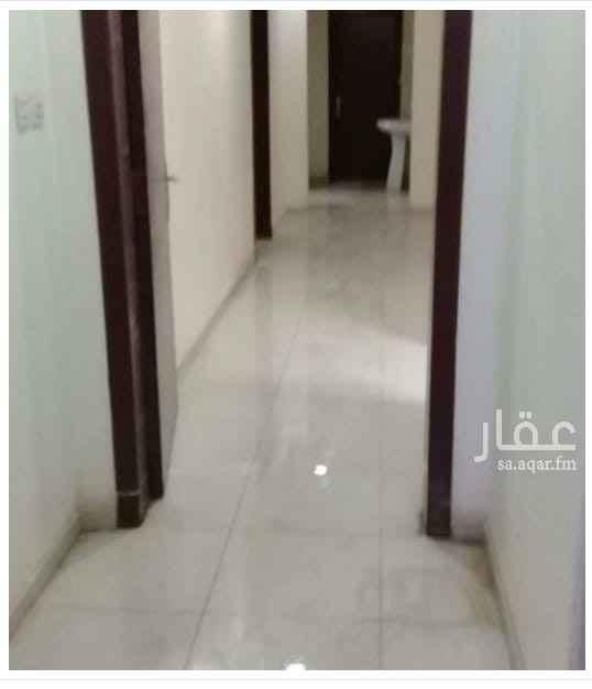 شقة للبيع في شارع وادي الشعراء ، حي بدر ، الرياض