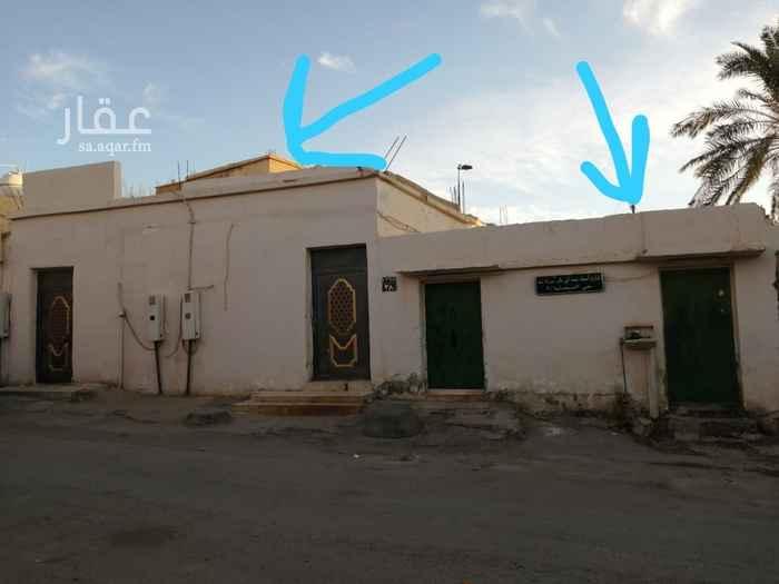 بيت للبيع في رفحاء ، حي الفيصلية ، رفحاء