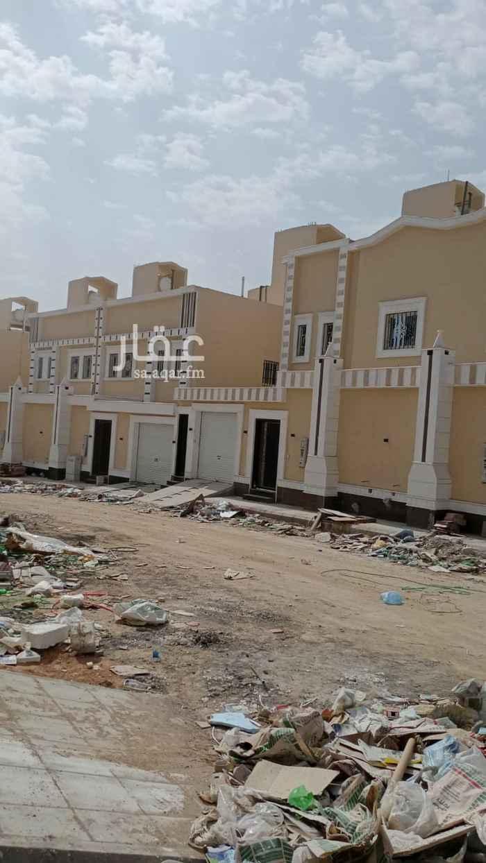 فيلا للبيع في شارع الخيال ، حي طيبة ، الرياض ، الرياض