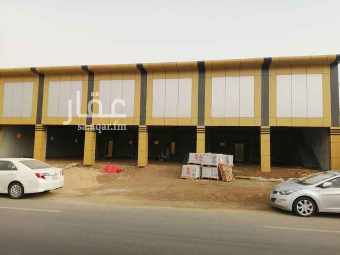 محل للإيجار في طريق الأمير متعب بن عبدالعزيز ، حي الشاطيء ، جازان ، جزان