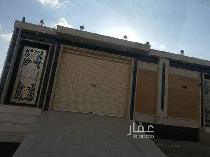 بيت للبيع في شارع الملك سعود ، حي الفتح ، خميس مشيط ، خميس مشيط