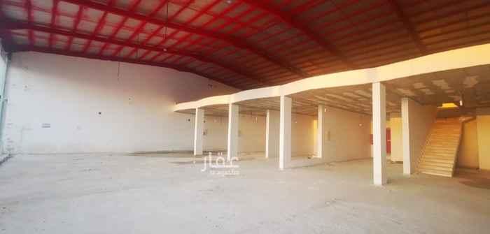 عمارة للإيجار في طريق الشيخ حسن بن حسين بن علي ، الرياض ، الرياض