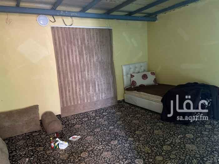 مخيم للإيجار في أبهــــا
