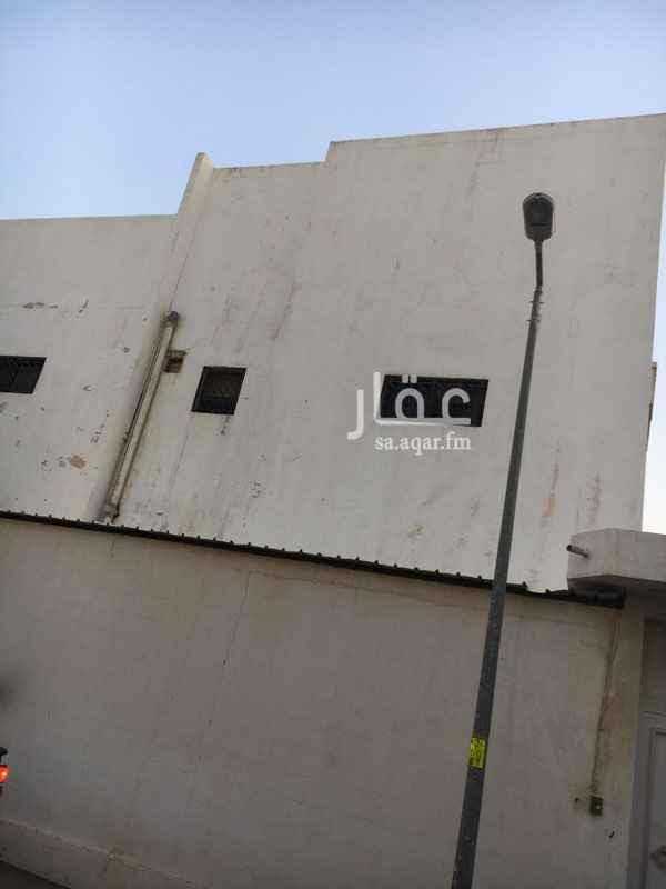 دور للإيجار في شارع عبدالكريم النيسابوري ، حي السويدي الغربي ، الرياض ، الرياض