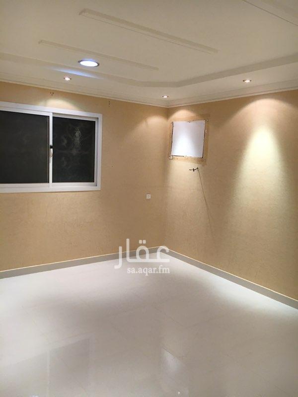 شقة للإيجار في شارع السمعاني ، حي الزهرة ، الرياض ، الرياض