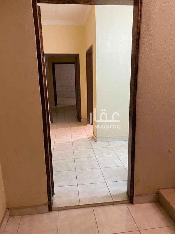 شقة للإيجار في شارع احمد بن تاج الامناء ، حي النسيم الغربي ، الرياض ، الرياض