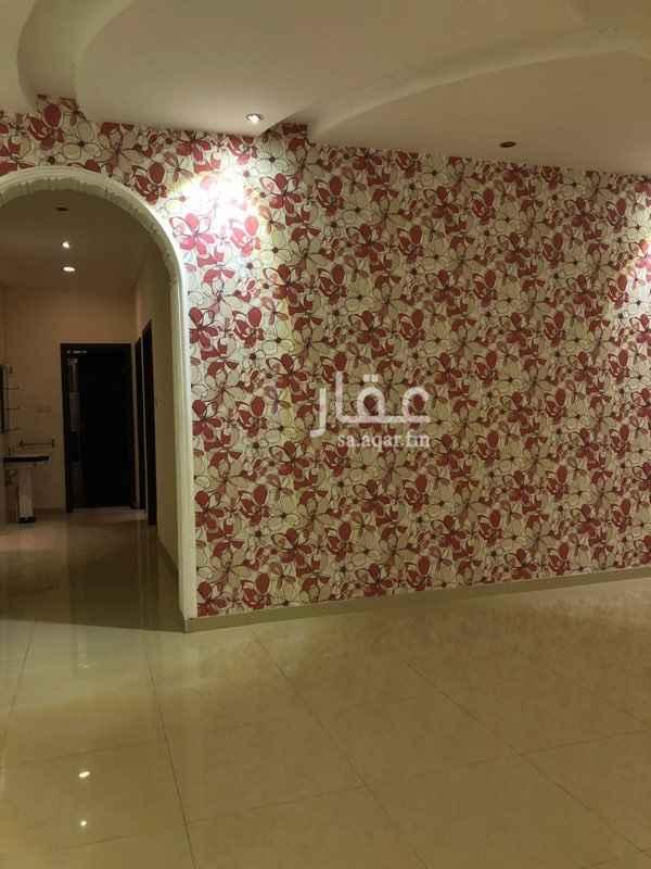 شقة للإيجار في شارع ابي العباس الحديث ، حي النسيم ، جدة ، جدة