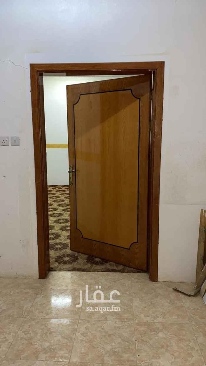شقة للإيجار في الباحة ، الباحة