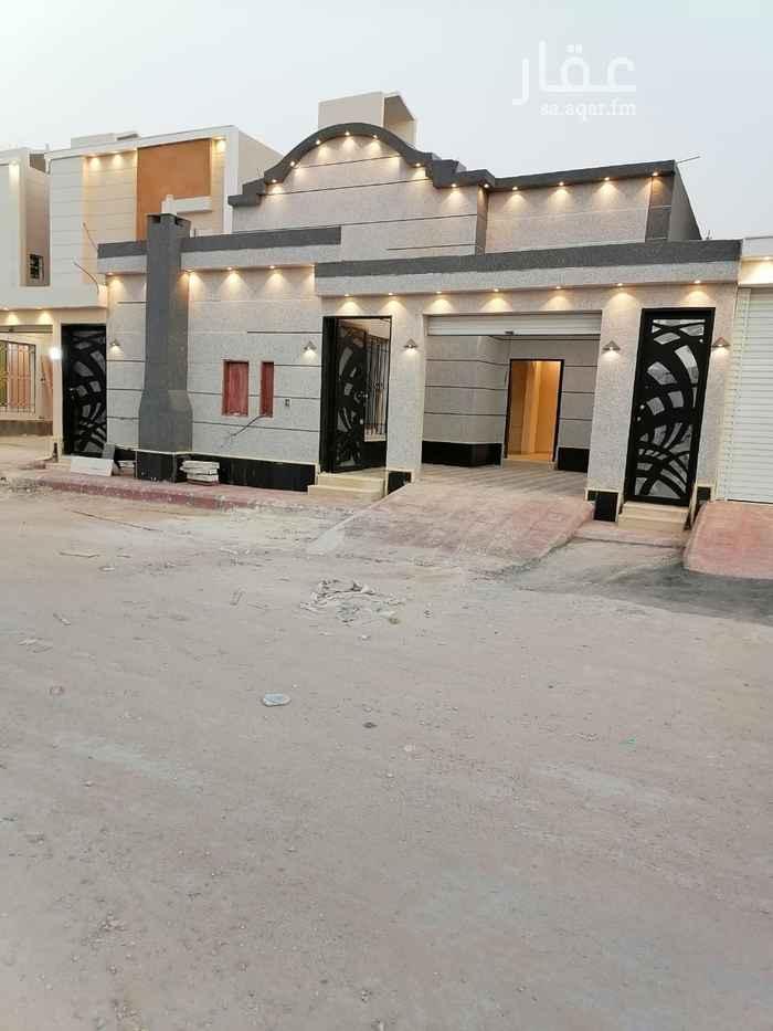 فيلا للبيع في شارع الإمام مسلم ، حي بدر ، الرياض ، الرياض