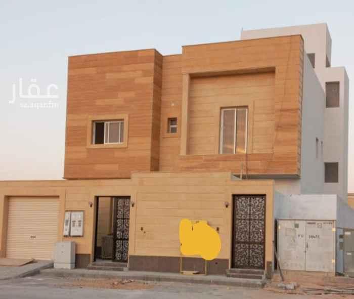 فيلا للبيع في حي العارض ، الرياض ، الرياض