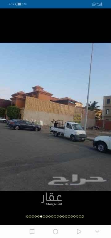 أرض للبيع في شارع السائب بن خابب ، حي الشاطئ ، جدة ، جدة