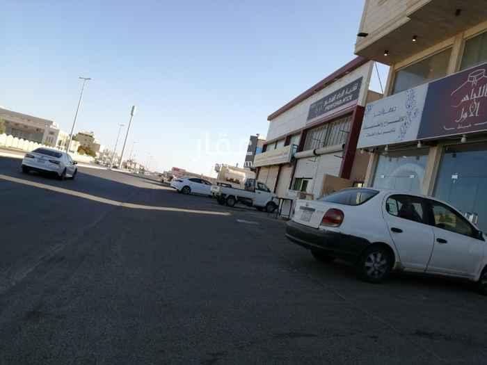محل للإيجار في شارع عابر القرات ، حي الشراع ، جدة ، جدة