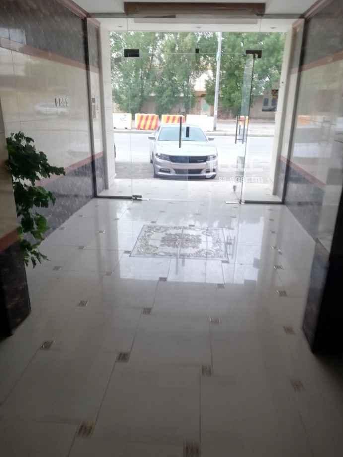 شقة للإيجار في شارع يوسف بن سويلم ، حي الملك فيصل ، الرياض ، الرياض