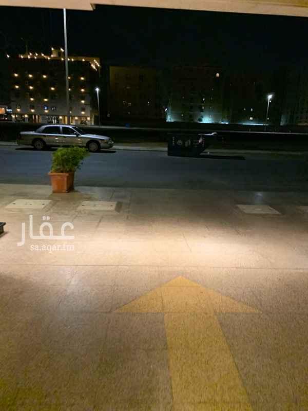 غرفة للإيجار في شارع سلمة بن صخر ، حي المروة ، جدة ، جدة