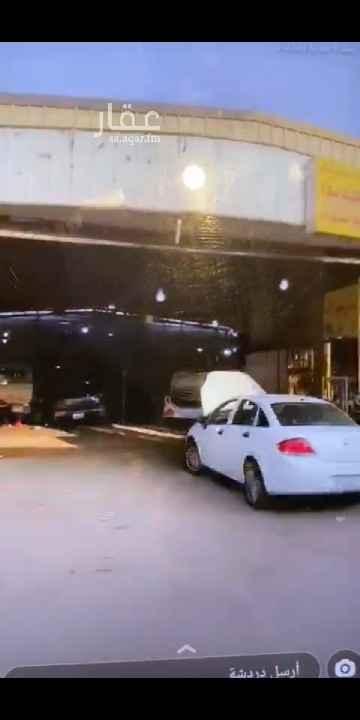 عمارة للبيع في شارع الرخامي ، حي الصناعية القديمة ، الرياض ، الرياض