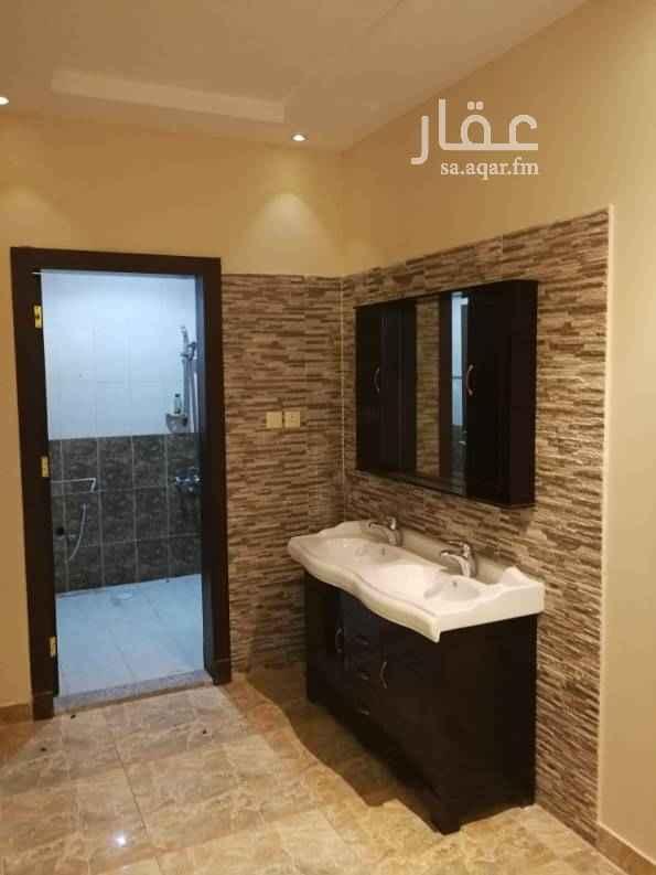 شقة للإيجار في شارع الكندي ، حي الملك فيصل ، الرياض