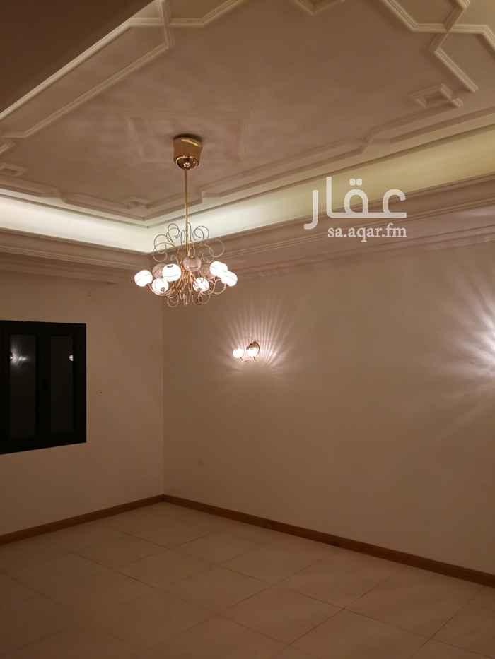 فيلا للإيجار في شارع فهد بن جابر ، حي القدس ، الرياض ، الرياض