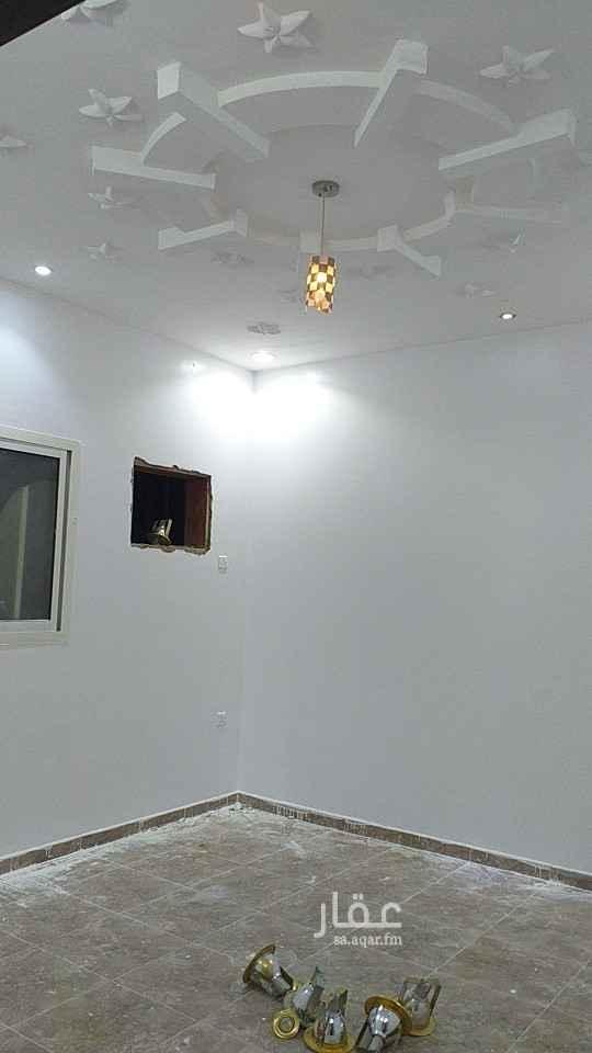 شقة للإيجار في شارع رقم 157 ، حي الندوة ، الرياض ، الرياض