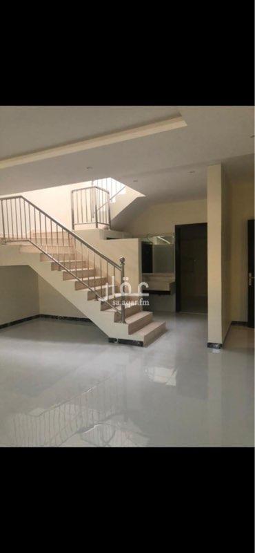 شقة للبيع في شارع عبدالحفيظ القارئ ، حي النرجس ، الرياض ، الرياض