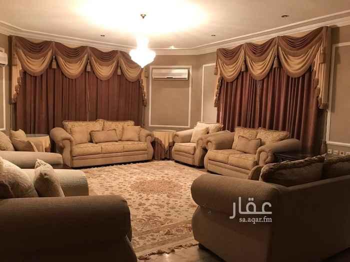 بيت للبيع في شارع الامير مقرن بن عبدالعزيز ، حي النزهة ، الرياض ، الرياض