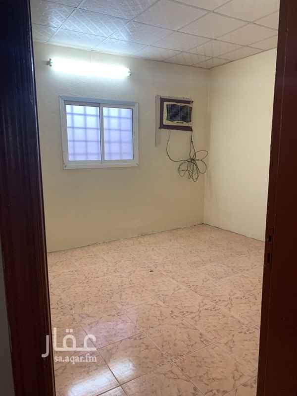 شقة للإيجار في شارع اربل ، حي الفيحاء ، الرياض ، الرياض