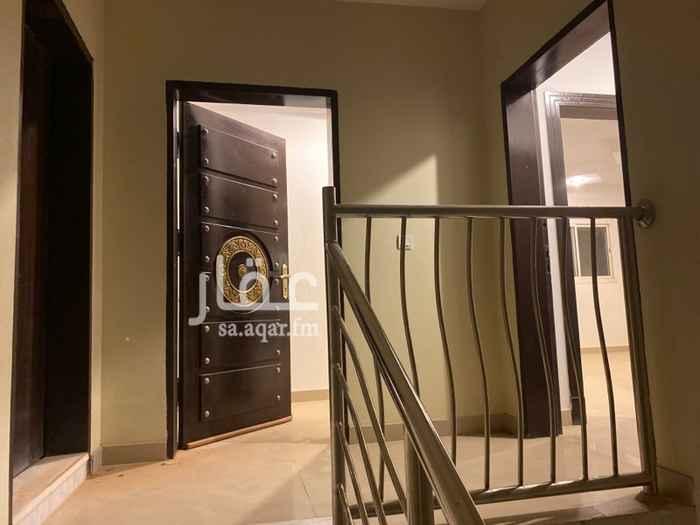 شقة للإيجار في شارع القرابة ، حي الندى ، الرياض ، الرياض