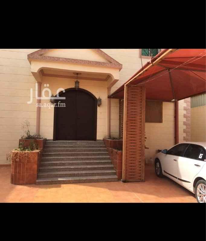 فيلا للبيع في شارع ابي بكر البصري ، حي الاجواد ، جدة