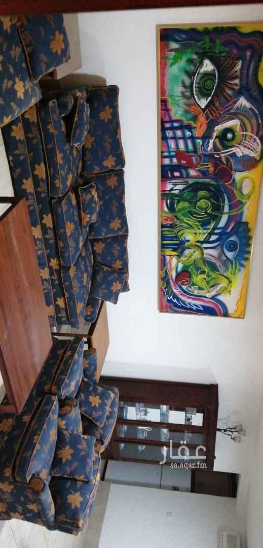 شقة للإيجار في شارع الارطاويه ، حي البغدادية الشرقية ، جدة ، جدة