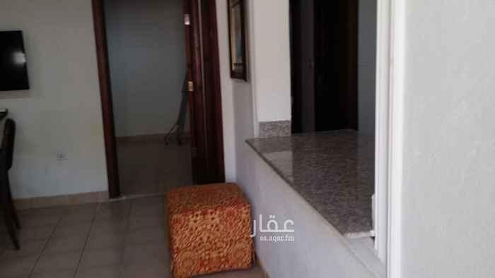 شقة للإيجار في شارع راس الناطور ، حي البغدادية الشرقية ، جدة ، جدة