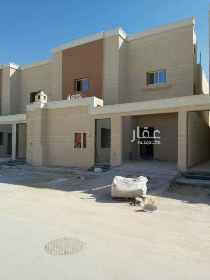 فيلا للبيع في شارع الذهبي ، حي طويق ، الرياض ، الرياض