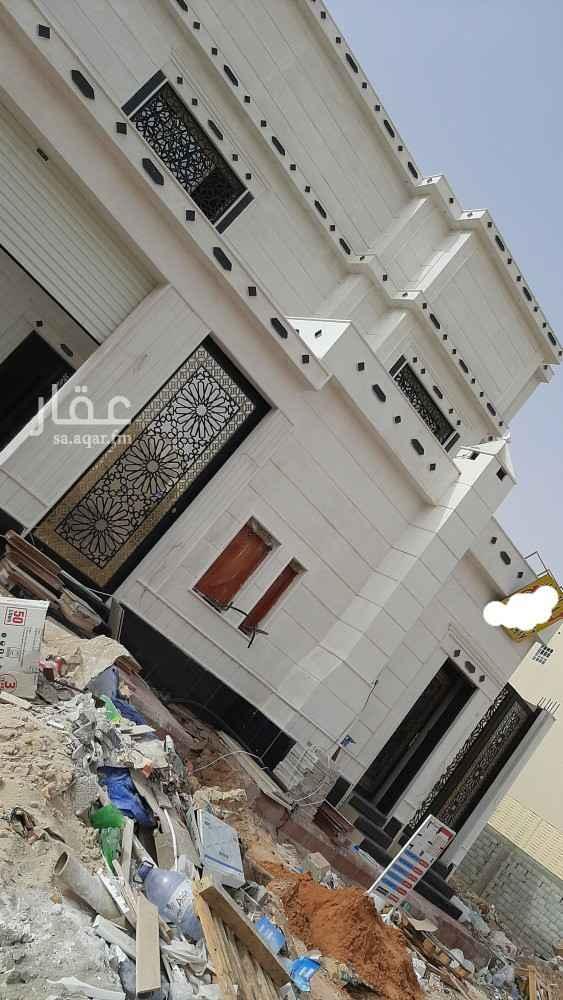 فيلا للبيع في شارع ، شارع علي بن شيبان ، حي ظهرة نمار ، الرياض ، الرياض
