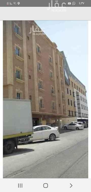 شقة للبيع في شارع الأمير حمود ، حي العقربية ، الخبر ، الخبر