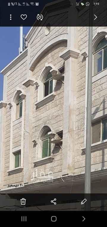 عمارة للإيجار في شارع الجبيل ، حي الخبر الجنوبية ، الخبر ، الخبر
