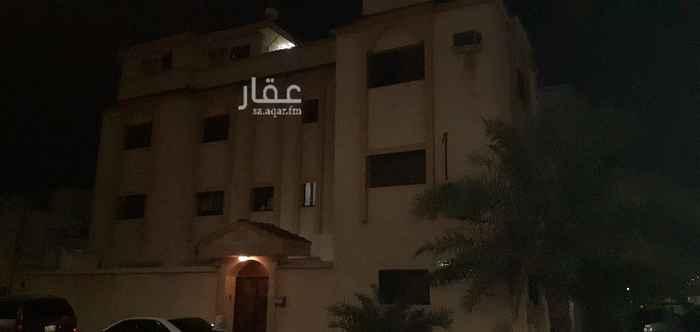 بيت للإيجار في شارع الأمير طلال ، حي الخبر الشمالية ، الخبر ، الخبر