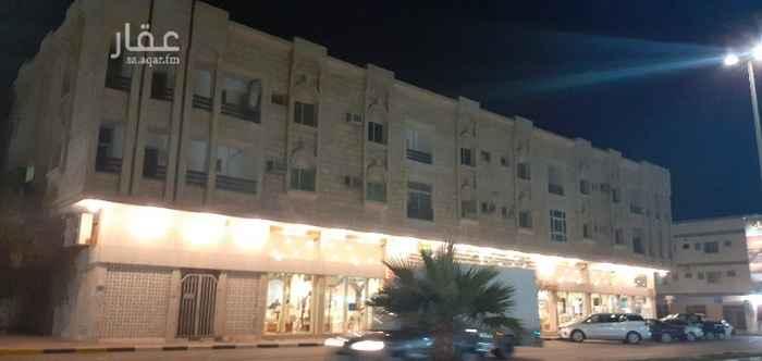 عمارة للبيع في الشارع العشرين ، حي الخبر الجنوبية ، الخبر ، الخبر