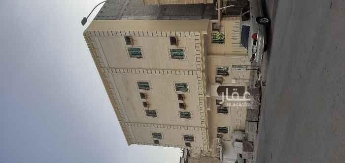 عمارة للبيع في شارع مرات ، حي الخبر الجنوبية ، الخبر ، الخبر