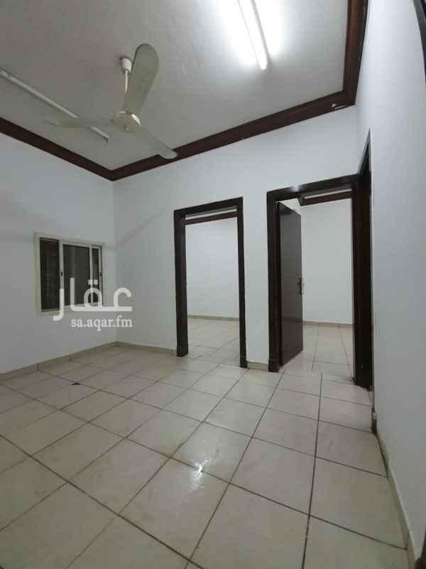 شقة للإيجار في شارع ريده ، حي عتيقة ، الرياض