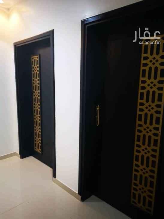 شقة للإيجار في طريق ابي بكر الصديق ، الرياض