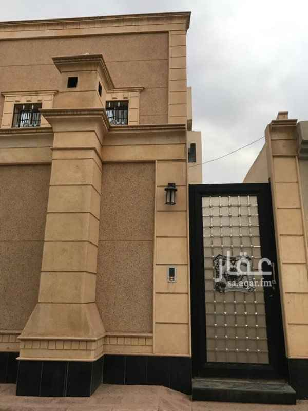 شقة للإيجار في شارع جبل الحواطب ، حي العريجاء الغربية ، الرياض ، الرياض