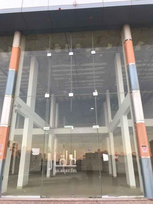 محل للإيجار في شارع الصدق ، حي العوالي ، الرياض ، الرياض