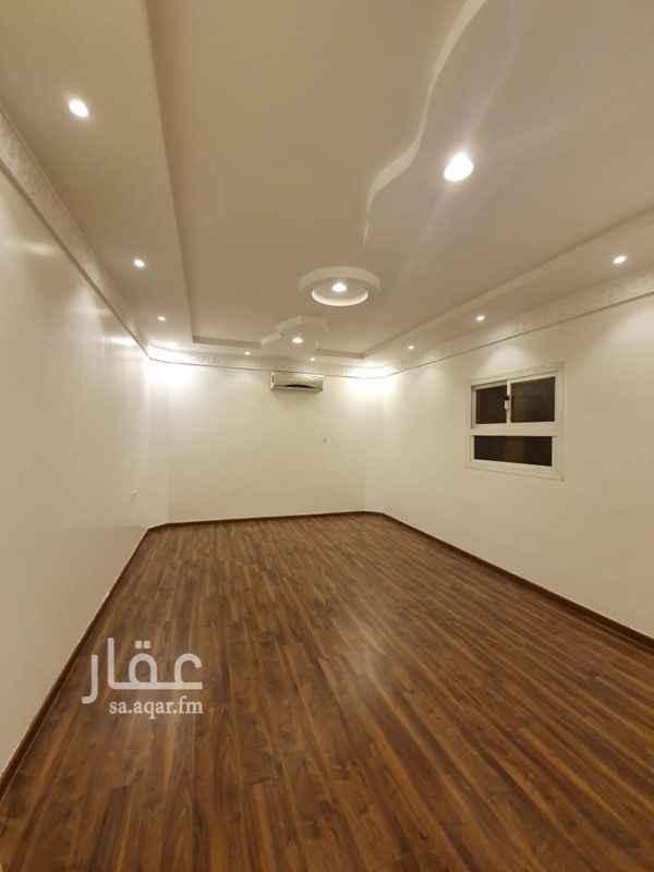 دور للإيجار في شارع الخطامة ، حي العريجاء الغربية ، الرياض ، الرياض
