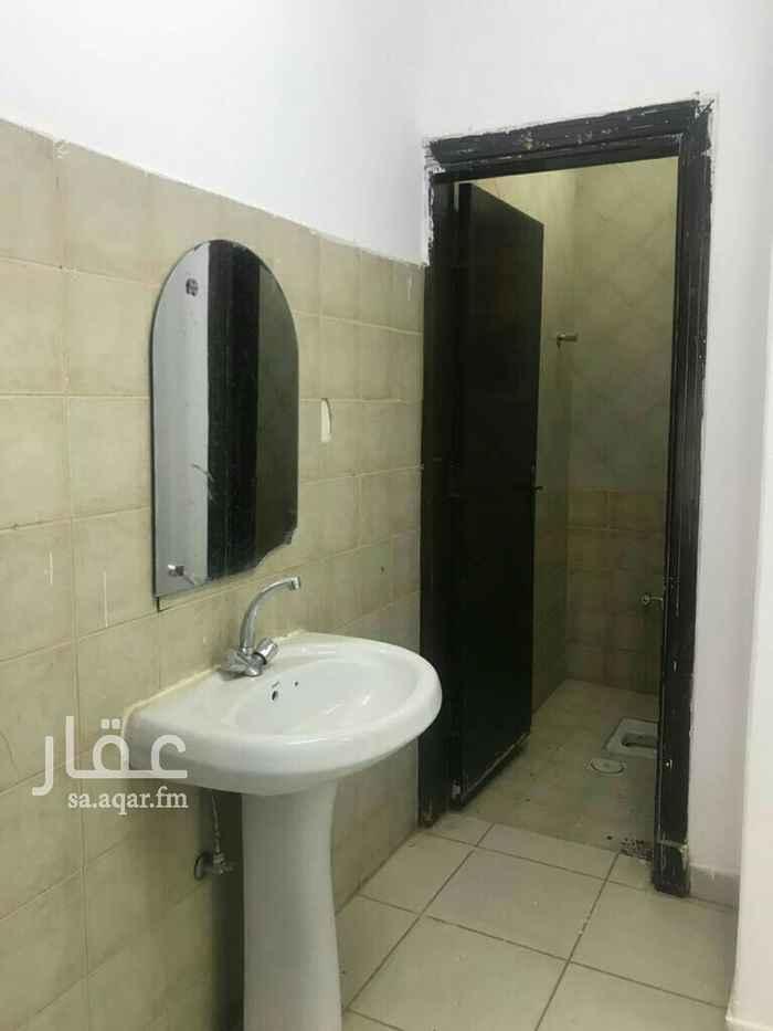 شقة للإيجار في شارع احمد ضيف ، حي عتيقة ، الرياض ، الرياض