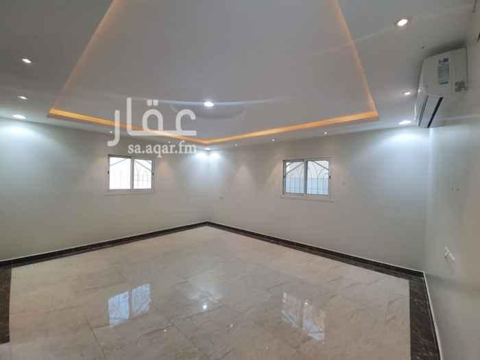 شقة للإيجار في شارع الكناني ، حي السويدي الغربي ، الرياض ، الرياض