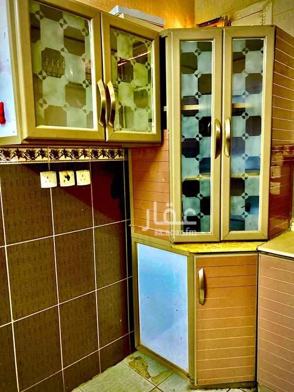 شقة للإيجار في شارع مدائن صالح ، حي العريجاء الغربية ، الرياض ، الرياض