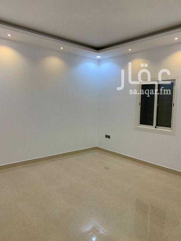 شقة للإيجار في شارع محمد حسين فلمبان ، حي النرجس ، الرياض ، الرياض